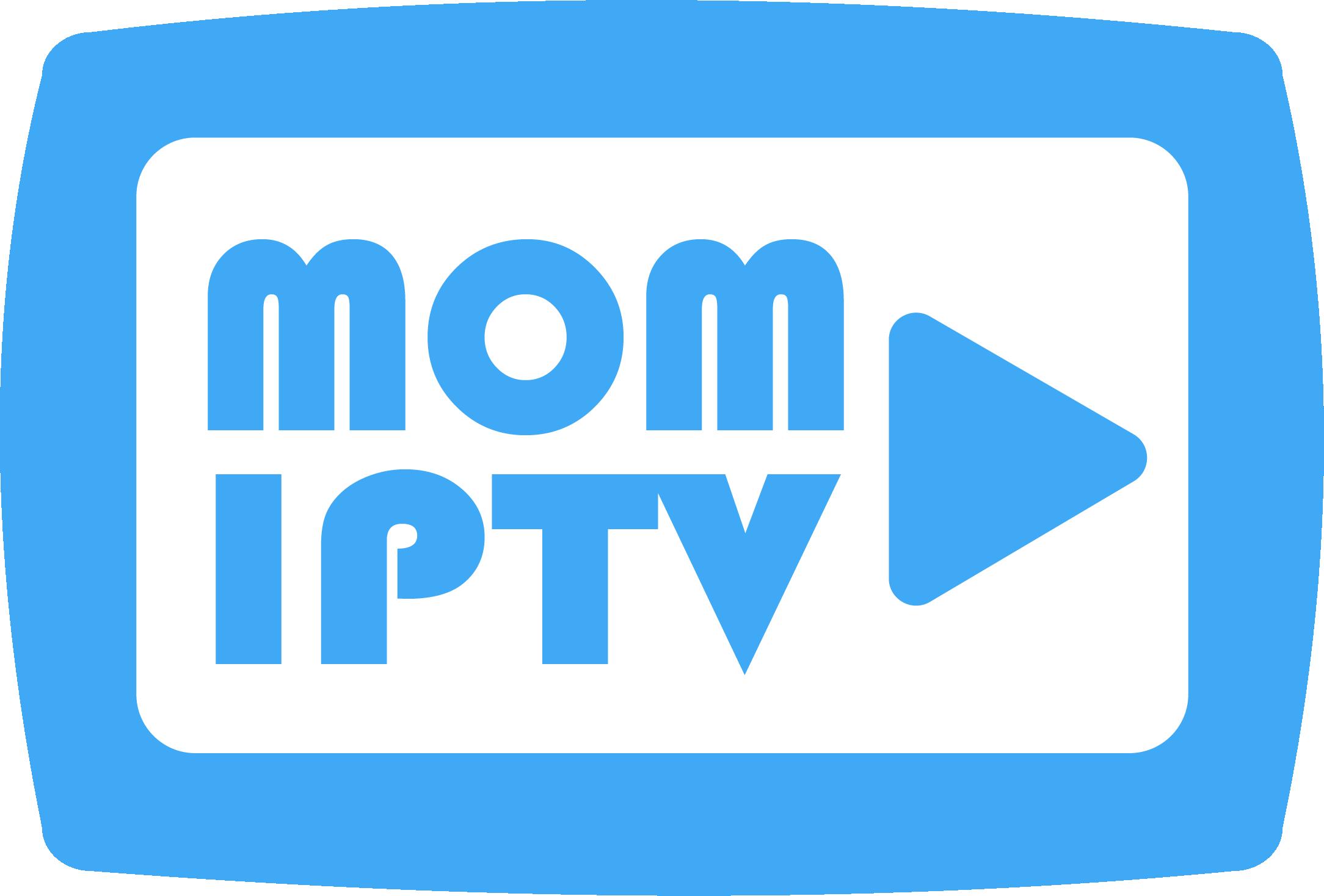 MOM IPTV